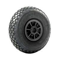 Pneu pour chariot Matador - 250 kg