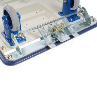 Kit de frein pour chariot Prestar série NF/FL