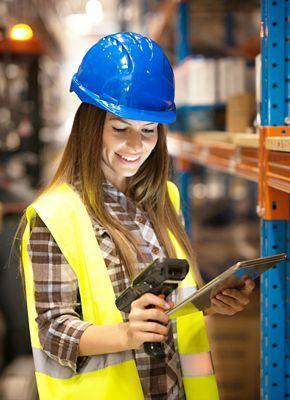 3 manières d'améliorer la préparation de commande pour le e-commerce