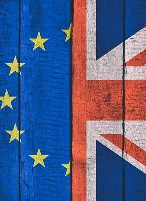 Faire du commerce avec le Brexit - adaptez vos palettes aux nouvelles réglementations