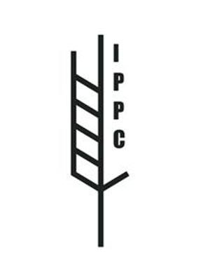 NIMP15 : normes internationales pour les mesures phytosanitaires